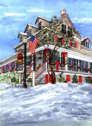 dormer-house-winter