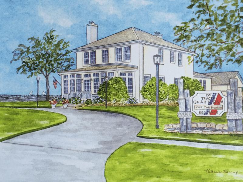 coast-guard-residence